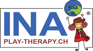 logo play therapy 317 176